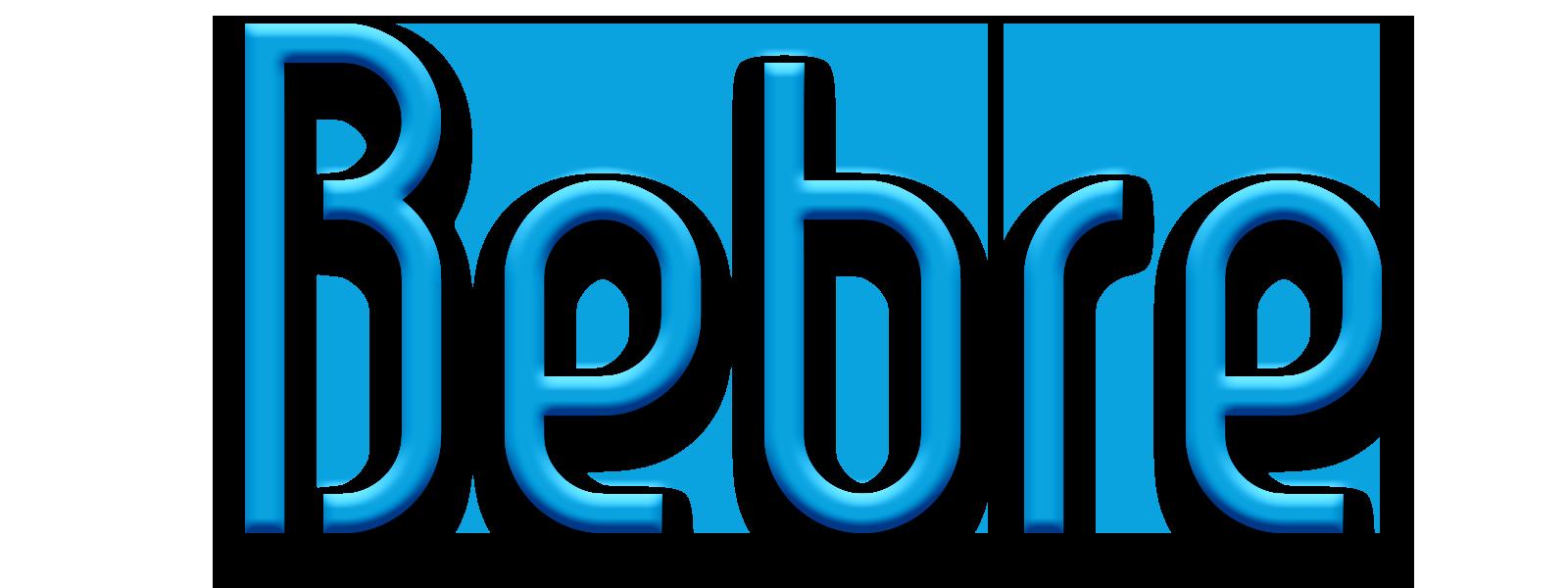 bebre.com