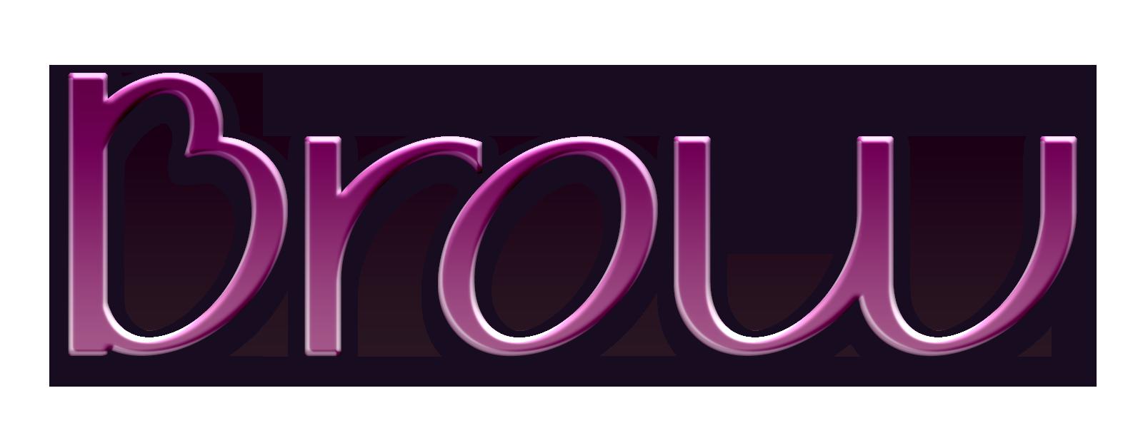 brow.info