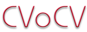 cvocv.com