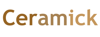 Ceramick.com