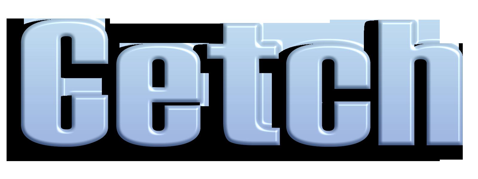cetch.com