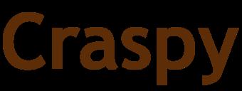 craspy.com