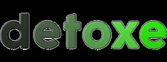 detoxe