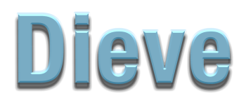 dieve.com