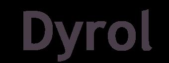 Dyrol.com