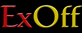 ExOff.com