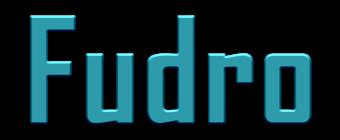 fudro.com