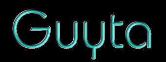 guyta