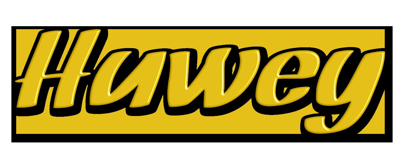 huwey.com