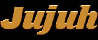 jujuh