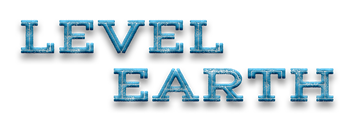 levelearth