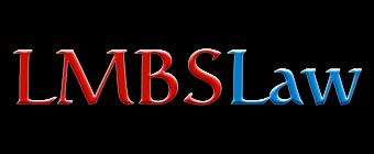 lmbslaw