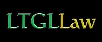 ltgllaw