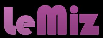 lemiz
