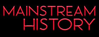 mainstreamhistory