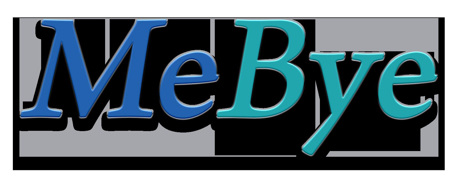 MeBye.com