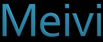 meivi.com