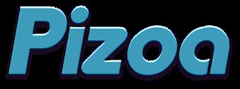 pizoa