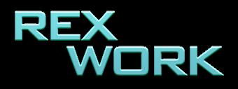 rexwork