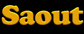 saout.com