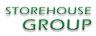 storehousegroup