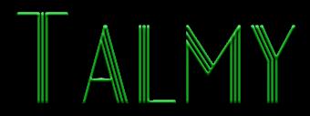 talmy.com