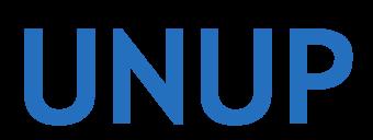 unup.com