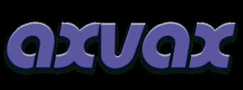 axvax