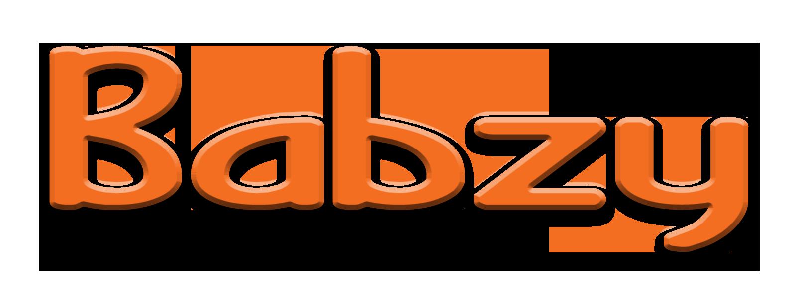 babzy.com