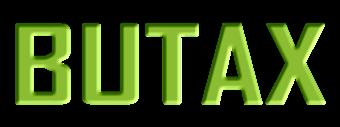 butax