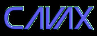 cavax