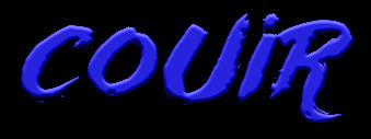 Couir