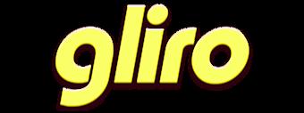 gliro
