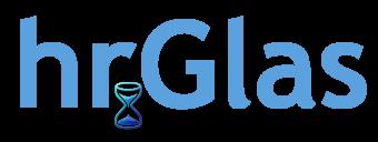 hrGlas.com