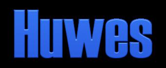 huwes.com