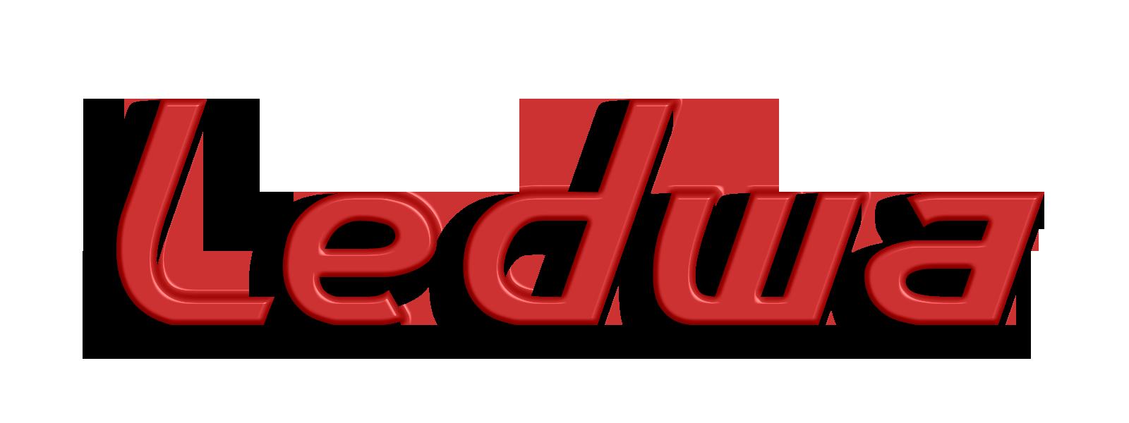 ledwa.com