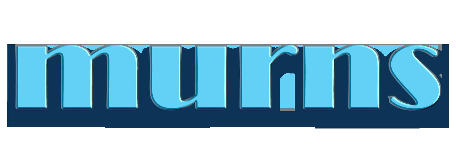 murns.com