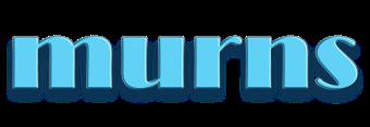 murns