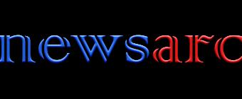 newsarc