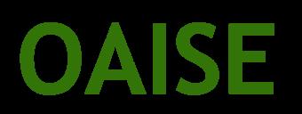 oaise.com