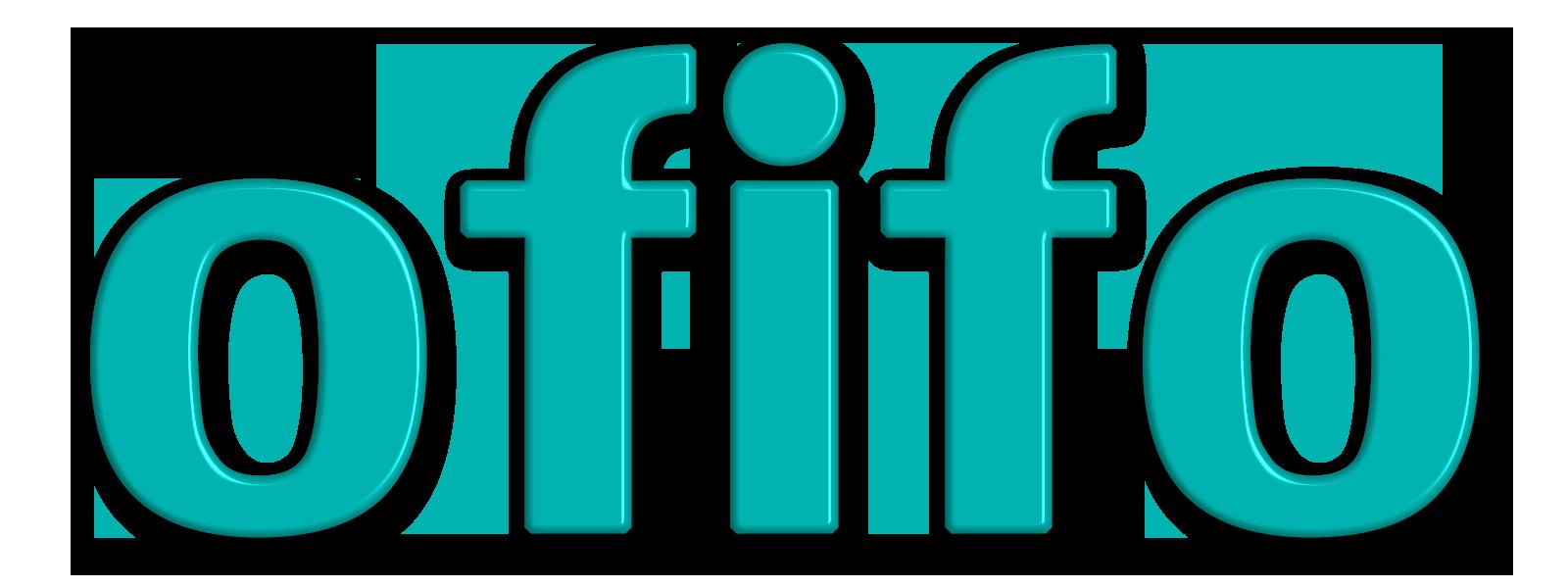 ofifo.com