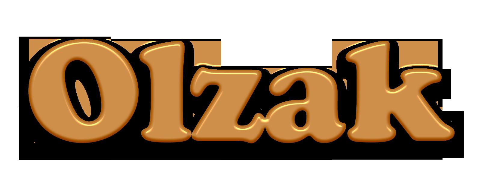 olzak.com