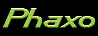 phaxo