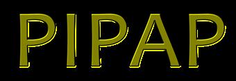 pipap
