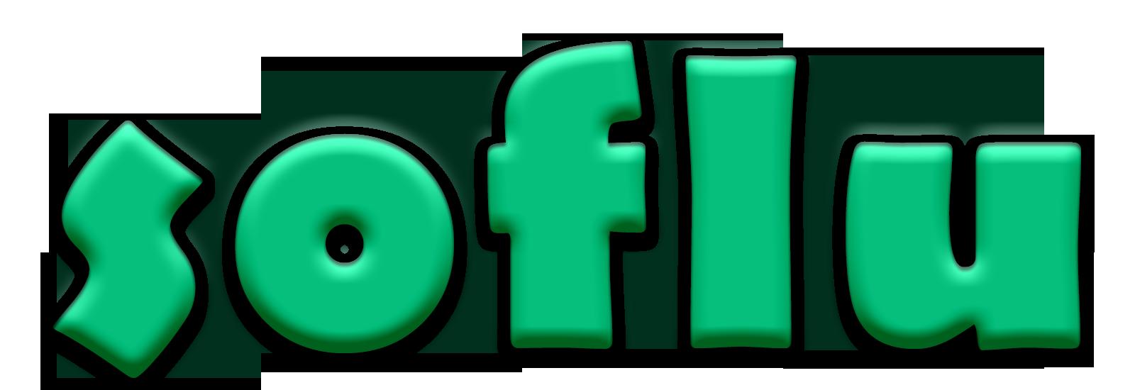 soflu.com