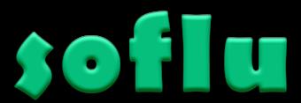soflu