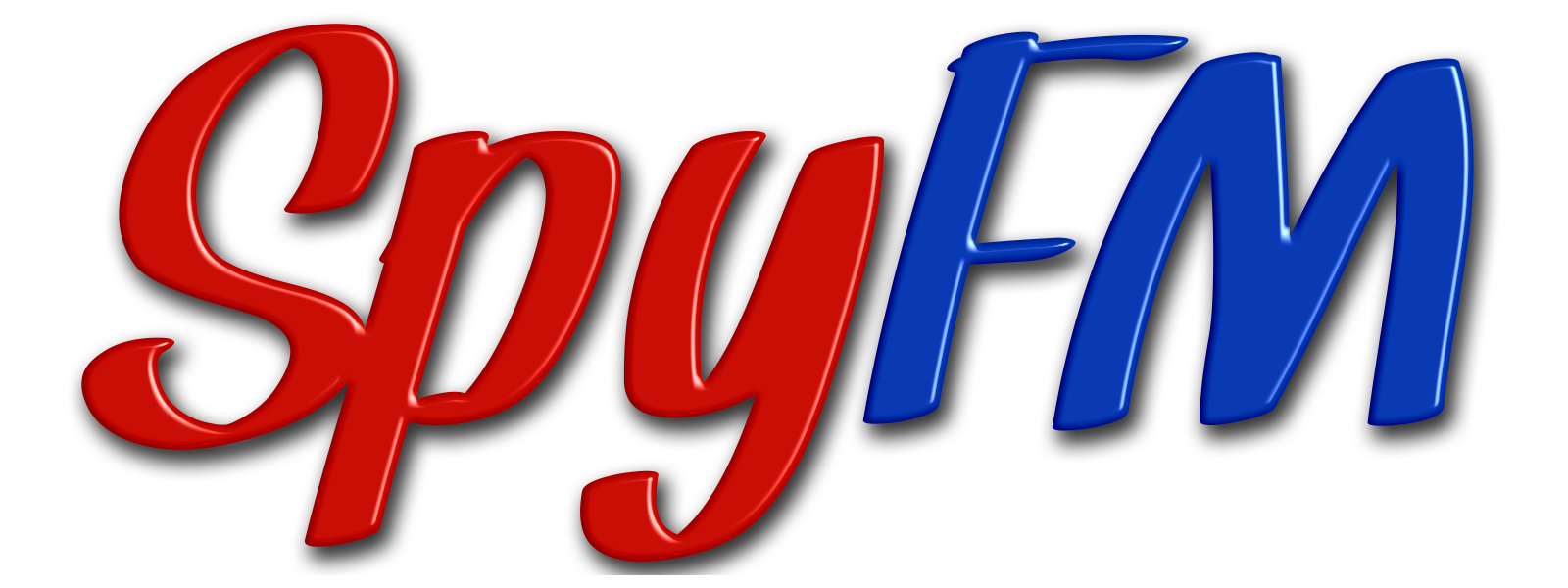 spyfm.com