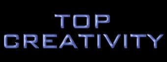 topcreativity