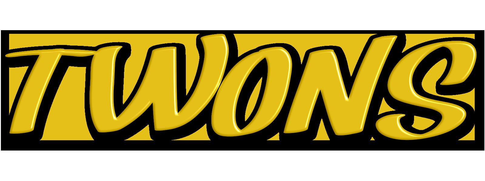 twons.com