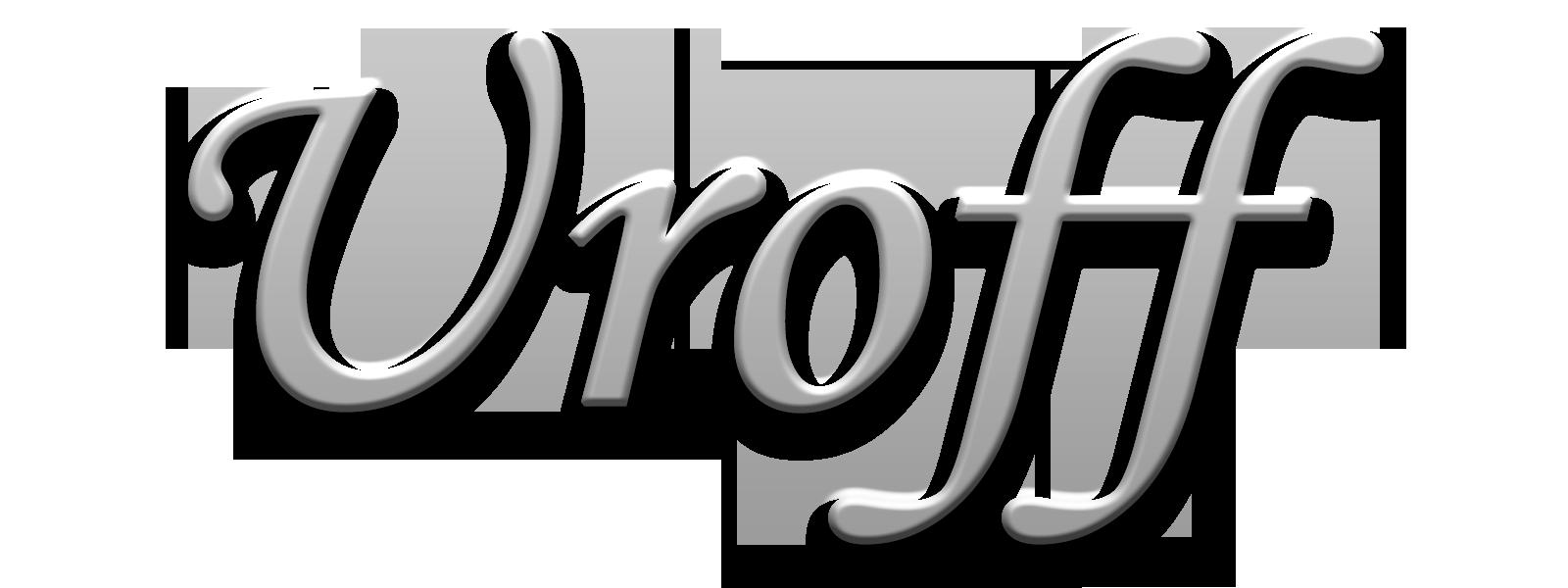 uroff.com